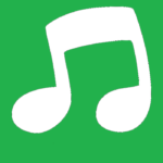 З музикою